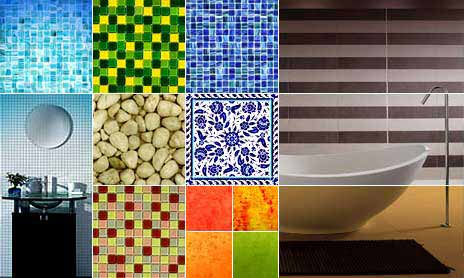 Bathroom Tiles New York Nyc