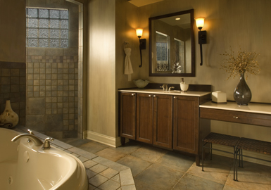 Bathrooms Remodeling New York Photo Gallery