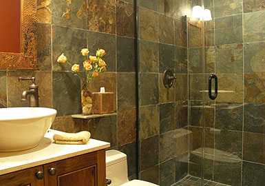 Bathroom Enclosures on Shower Enclosures   New York  Nyc